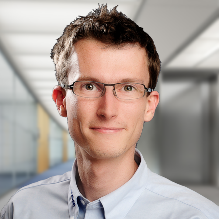 Christoph Fehling