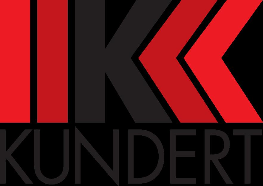 Kundert